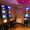 Jocuri de noroc/pariuri sportive