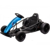 Kinderauto Go Kart electric SX1968 500W 24V