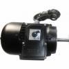Kit motor mixt (motor, intrerupator,cablu alimentare)