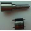 Kit Reparatie Injectoare Chevrolet