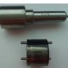 Kit reparatie injectoare Delphi Hyundai
