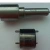 Kit reparatie Injectoare Delphi pentru
