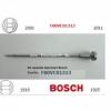 Kit Reparatie Injectoare Opel 1.7 CDTI