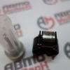 Kit Reparatie Injectoer Delphi Kia / Hyundai