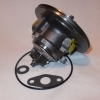Kit reparatie turbo turbina Garrett - Dacia Renault 1.5 DCI 48 kw 50 kw 60kw
