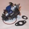 Kit reparatie turbo turbina Garrett - Ford Peugeot 1.6 - 66 kw 90 cp
