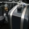 Kituri de basculare Volvo noi