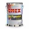 Lac Alchidic Pigmentat Semitransparent EMEX /Kg