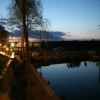 Lacul SNAGOV Oferta Anului in Rate Vila 360 MP 28 MT LAC de la 150mii