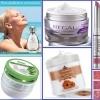 Ladys- Cosmetice si Parfumuri Originale