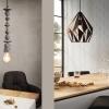 Lampi, veioze, lustre, Corpuri de iluminat moderne