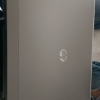 Laptop Business EliteBook 8470P