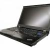 Laptop Lenovo ThinkPad T410 GEANTA LAPTOP CADOU