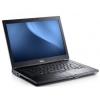 Laptopuri ieftine i5 Dell Latitude