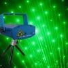 Laser MODEL cu proiectii Stele si puncte Pret BOMBA