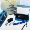 Laser Pointe Putere Mare Albastru 5000 mw Livrare Gratuita