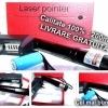 Laser Pointer Verde TY Laser 303 500mw
