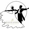 Lectii dansul mirilor – Season Events Constanta 0762649069