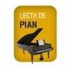 Lectii de pian - Boem Club