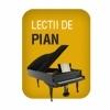 Lectii de pian pentru orice varsta, la Scoala de Muzica Boem Club!
