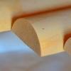Lemn constructii moldovita calibrat rotund