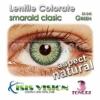 Lentile de contact colorate, Super Reduceri