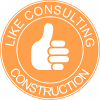LikeConsulting.ro, Certificat energetic IEFTIN
