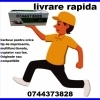 Livram rapid cartuse imprimante 0744373828, multifunctionale, copiatoare, faxuri