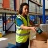 Loc de munca operator depozit Anglia