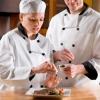 Locuri de munca in gastronomie 1500 euro Germania