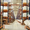 Locuri de munca Operatori depozit UK