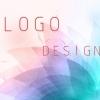 Logo afacere/logo  firmă/siglă afacere/siglă firmă toate domeniile România
