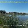 Lot teren 380 mp / curent la lot - 5.900 euro, Berceni
