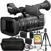 Low cost -Sony HXR-NX100/ PXW-Z150/ NX3 Panasonic AG-30/ AG-UX90/ AG-UX180.