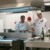 Lucreaza ca ajutor bucatarie in Germania 1280 euro