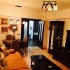 Lux Apartament 2 Camere Bld. Unirii De Inchiriat - Propietar