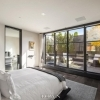 Luxury triplex apartment penthouse sale SOHO 20 Greene Street