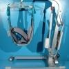 Macara electrica pentru pacienti(second hand)