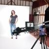 Macarale video Konova , ProAm , Wieldy , Cinecity , ABC