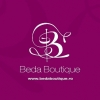 Magazin Online Bedaboutique