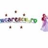 Magazin online de cadouri pentru copii, jucarii si jocuri de calitate