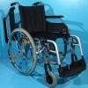 Magazin online vinde carucior handicap B+B/42 cm