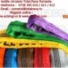 Magazin sisteme de ridicare cu chinga / sufa textila Total Race