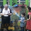 Magician Constanta – 0728955745
