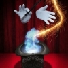 Magician evenimente Constanta