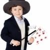 Magician petreceri copii Constanta – 0728955745