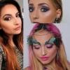 Make Up, Machiaj de zi, seara, special, mireasa