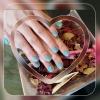 Manichiura, pedichiura, gel, french, semipermanenta, oja, constructie tips