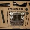 Masina de scris – Reparatie  la sediul societatii dvs. in Bucuresti