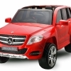 Masina electrica Mercedes GLK300 NEW